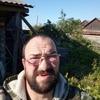 Эльчин, 45, г.Екатеринбург