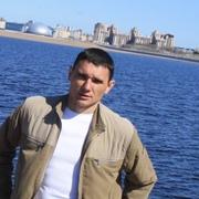 Евгений 36 Георгиевск