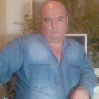 Станислав, 46 лет, Стрелец, Самара