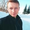 Pavel, 27, г.Белово