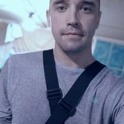 Алексей 28 Астрахань
