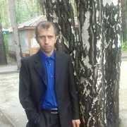 Дмитрий 37 лет (Водолей) Челябинск