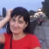 Наталия, 45, г.Черкассы