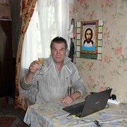 Аркадий Звонников 62 Сандово