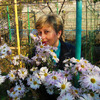 Анастасия, 50, г.Пермь