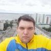 Костя, 33, г.Саратов