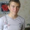 сергей, 23, г.Первомайское
