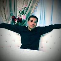 Malik, 46 лет, Рыбы, Алматы́