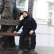 славик, 40, г.Луганск