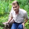 олег, 52, г.Лермонтов