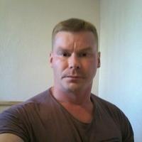 Андрей Николаев, 35 лет, Лев, Санкт-Петербург