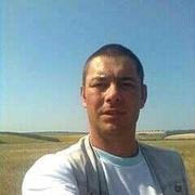 Андрей 43 года (Близнецы) Троицкое