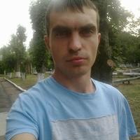 Андрей, 34 года, Овен, Черкассы