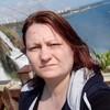 Александра, 31, г.Калининград