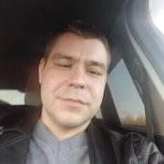 Артем 27 Климовск