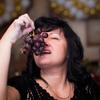 Лариса, 56, г.Салтыковка