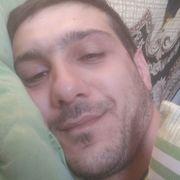 Давид, 29, г.Невельск