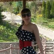 Наталия 30 Ставрополь