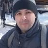 Aleksey, 33, Anapa