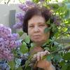 NADEJDA, 67, Gelendzhik