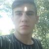 олександр, 16, Черкаси