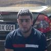 Геворг, 20, г.Ереван