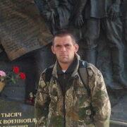 Иван 30 Вязьма