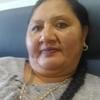 Patricia, 21, Auckland