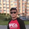 Roman, 28, г.Новокузнецк