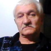 viktor sholokh, 67, г.Питкяранта