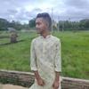 Mohammad Nizam, 20, Chittagong