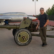 Вадим, 49, г.Кострома