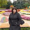 Анна, 47, г.Wawel