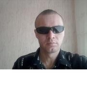Андрей Барков, 44, г.Матвеев Курган