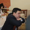данияр, 30, г.Атырау(Гурьев)