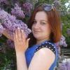 Альбина Соколова, 27, г.Старая Синява