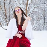 Екатерина, 19, г.Ижевск