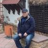 Andrey, 41, Oktjabrski