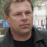 Сергей, 52 года, Близнецы, Николаев