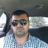 Эльман, 38, г.Баку
