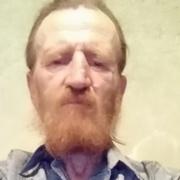 Владимир, 54, г.Облучье