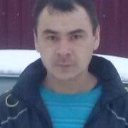 Саша 42 Новошахтинск