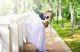 К поискам богатого мужа женщины подходят осознанно и планово