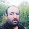Исмаил, 38, г.Алексин