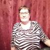 Ольга, 53, г.Газимурский Завод