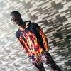 Dice, 30, Lagos