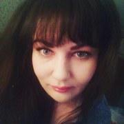 Лена 32 года (Козерог) Альметьевск