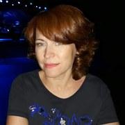 Евгения, 49, г.Костомукша