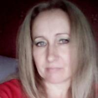 Валентина, 53 года, Лев, Воронеж