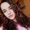 Аполлинария, 19, г.Хабаровск